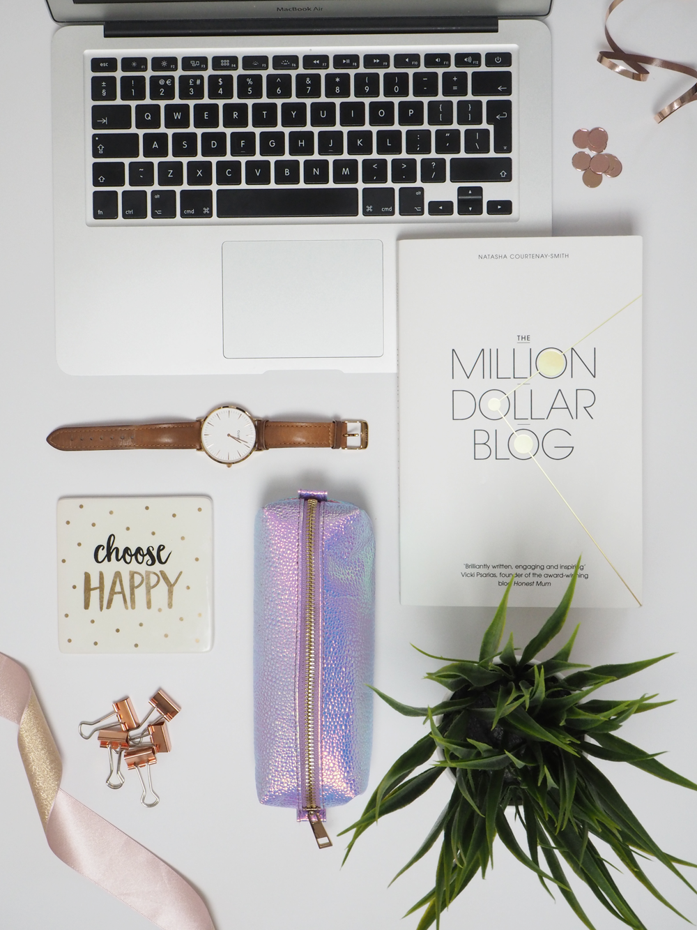 How to earn money from your blog
