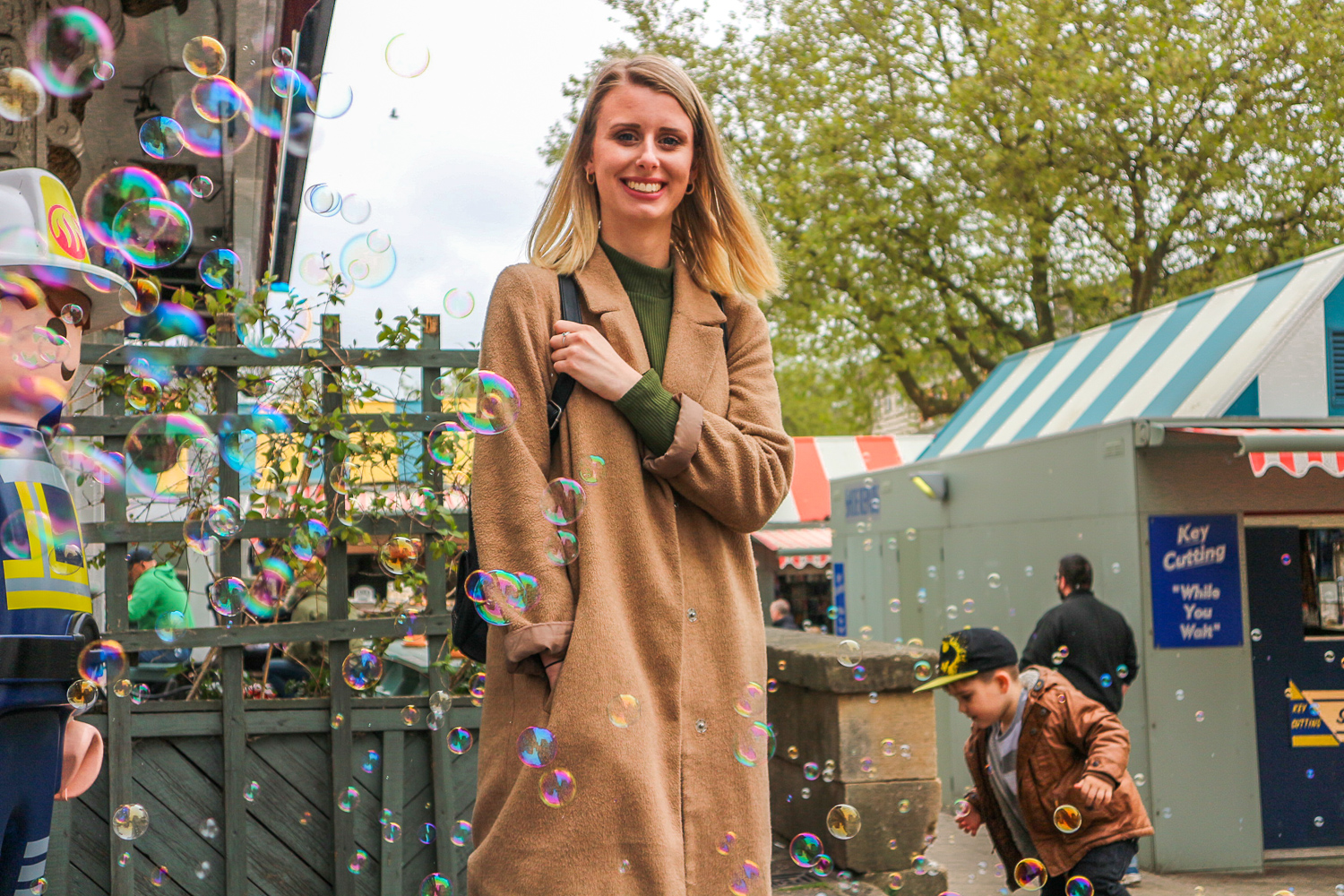 6 things to see and do in Norwich   LUCY-COLE