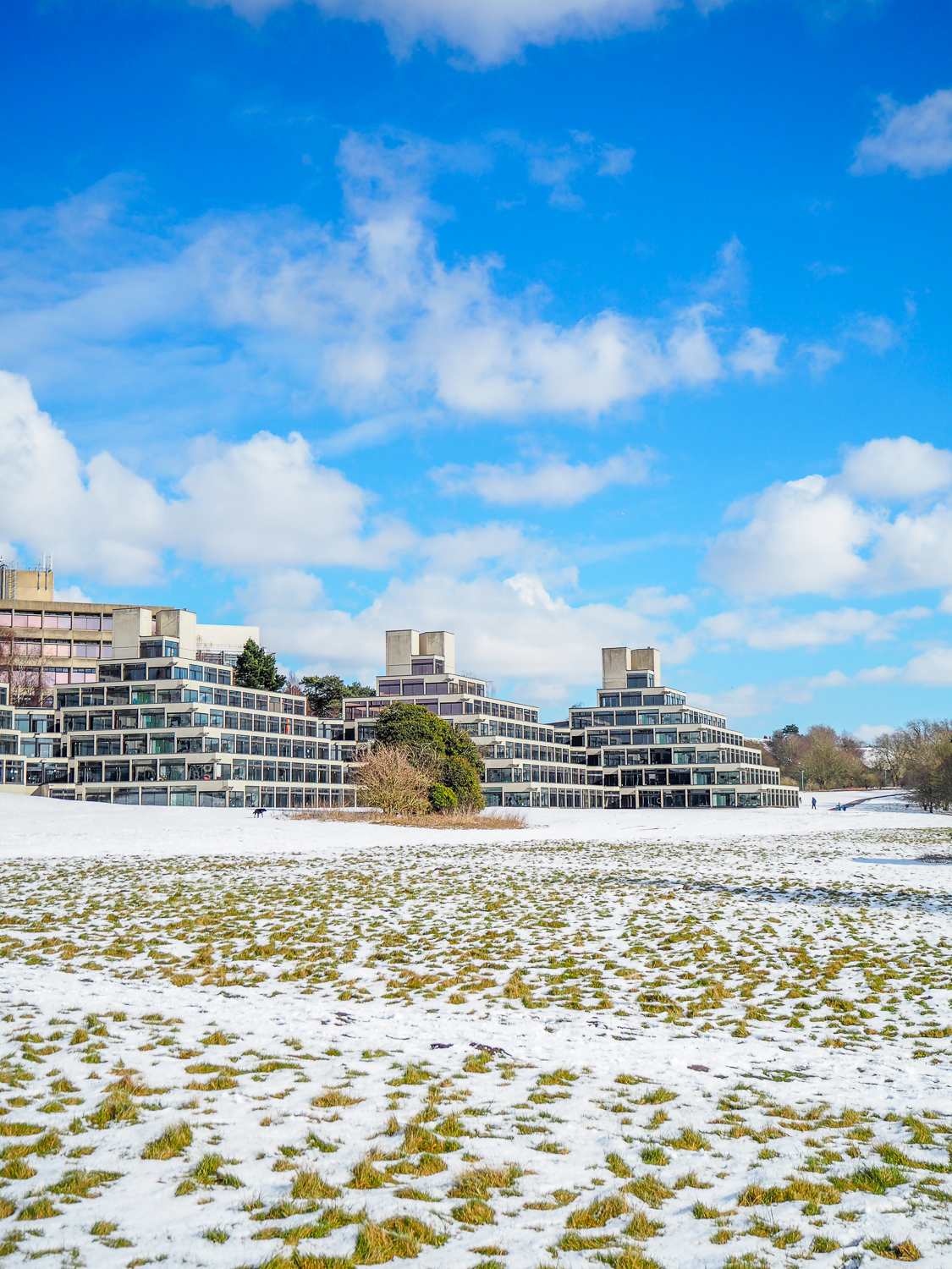 6 things to see and do in Norwich | LUCY-COLE