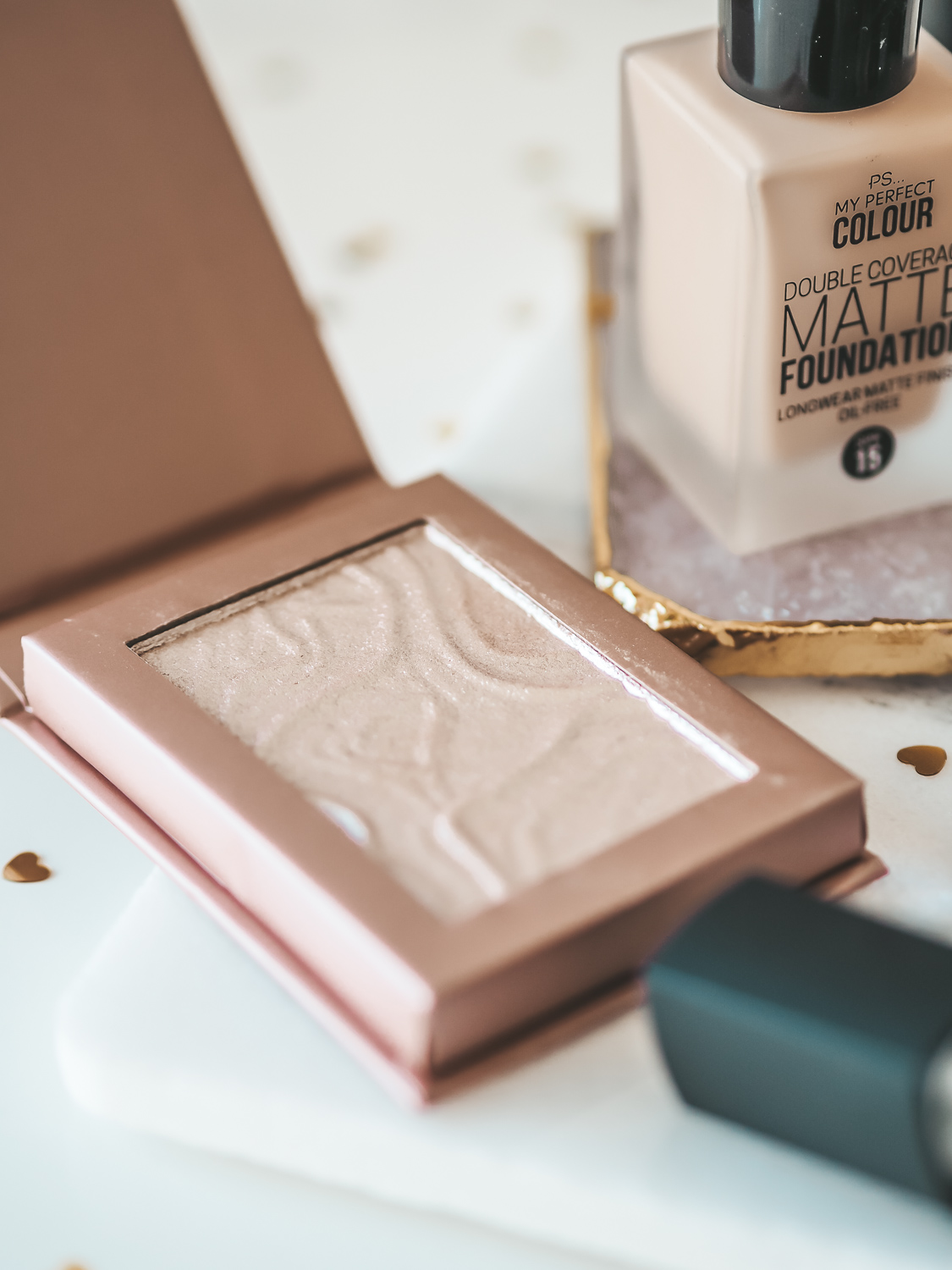 Budget beauty: My verdict on Primark's beauty range | lucy-cole
