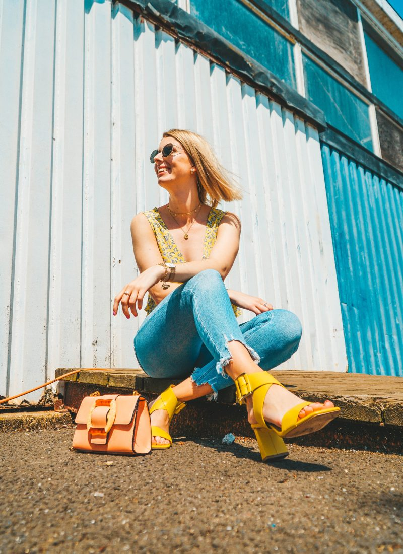 The 5 summer trends you need to get on board with